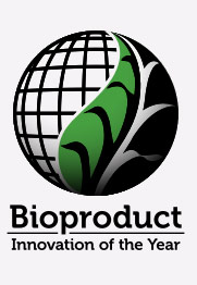 bioproduct
